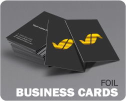 paper-nav-foil-business-cards-01