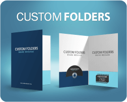 paper-nav-folders