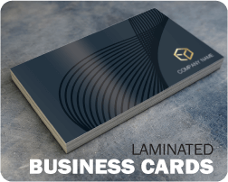 paper-nav-laminated-business-cards-01