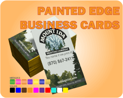 paper-nav-painted-edge-business-cards-01