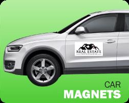 signage-nav-car-magnet-01