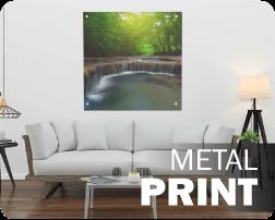 signage-nav-metal-print