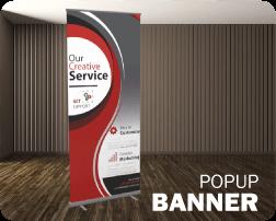 signage-nav-popup-banner
