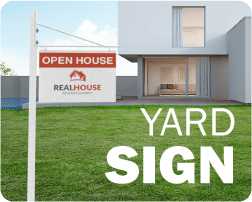 signage-nav-yard-sign