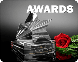 promotional-nav-awards