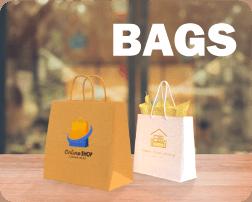 promotional-nav-bags