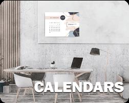 promotional-nav-calendars