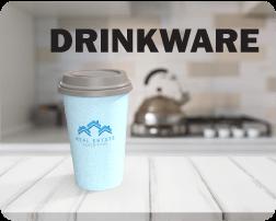 promotional-nav-drinkware
