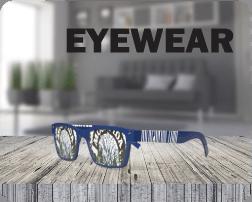 promotional-nav-eyewear
