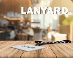 promotional-nav-lanyard
