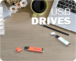 promotional-nav-usbdrive
