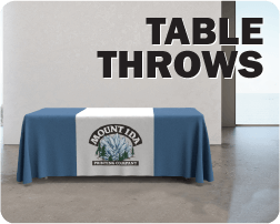 signage-nav-tablethrow