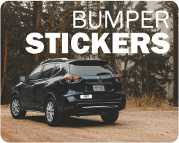 stickers-nav-bumper