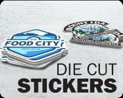 stickers-nav-diecut
